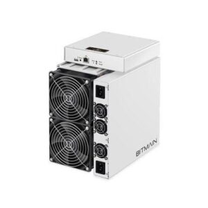 Buy Antminer S19J 90TH/S Now, Where to get Bitcoin Antminer S19J 90TH/S, bitcoin mining machines available for sale, cryptocurrency miners sales