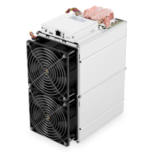 Order Antminer Z11 135ksol/s in US, Antminer Z11 for sale, how to use Antminer Z11, brand new Antminer Z11 machines for sale at low rate