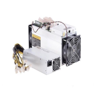 Cheap Antminer S9i miners here, order Antminer S9i miners in UK, Antminer S9i miners for in US, supplier of Antminer S9i miners online