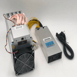 Buy Antminer L3+ Online, order Antminer L3+ with us, safe online Antminer L3+ mining machines, Antminer L3+ miners shop online, Antminer L3+ sales
