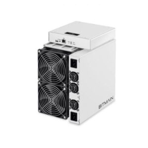 Order Bitmain Antminer S17 Pro (53Th), purchase Bitmain Antminer S17 Pro (53Th), we have brand new Bitmain Antminer S17 Pro (53Th) for sale