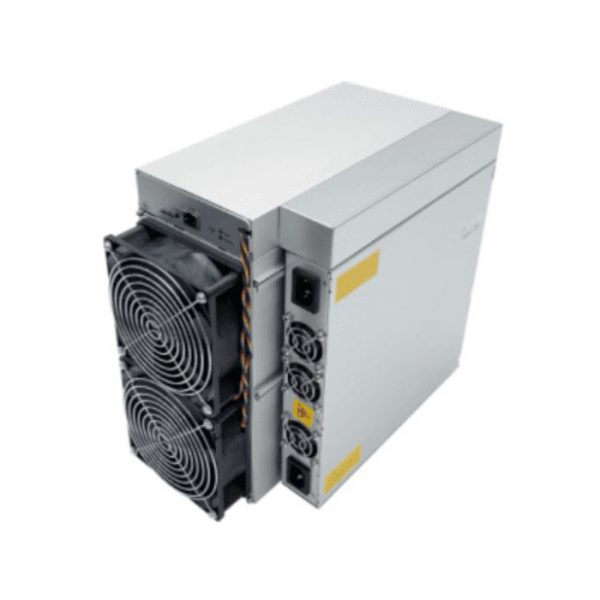 buy Cheap Antminer S19 Pro 110Th now