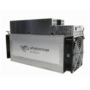 Buy Whatsminer M30s plus 112Th/s now, order Whatsminer M30s plus 112Th/s within USA, Whatsminer M30s plus 112Th/s for sale in united kingdom
