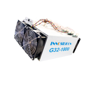 Buy bitcoin innosilicon g32 now, supplier of bitcoin innosilicon g3 mining machines, shop to buy bitcoin innosilicon g3 for sale, bitcoin innosilicon g3 for sale