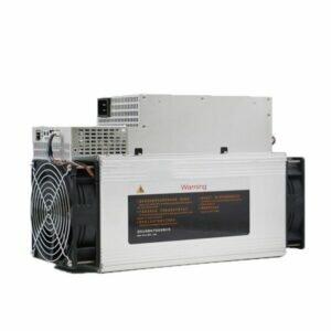Whatsminer M31S 68 Th/s Bitcoin miner, Order Whatsminer M31S 68 Th/s, buy bitcoin mining machines from Premium Commerce Solutions LLC
