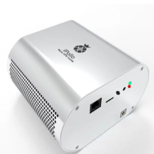 Buy Ipollo G1 Miner Now , Cheap Ipollo G1 Miner online, Order Ipollo G1 Miner in US, Order Ipollo G1 Miner in Australia, Ipollo G1 Miner sales