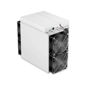 Buy Antminer S19J PRO miner Now, Antminer S19J PRO miner shop near me, best bitcoin mining machines store online, where to Antminer S19J PRO miner online?