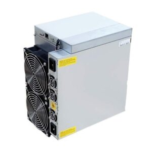 Bitcoin Antminer S19 (95Th) available, Preorder Bitcoin Antminer S19 (95Th) from us, btc mining machines shop online