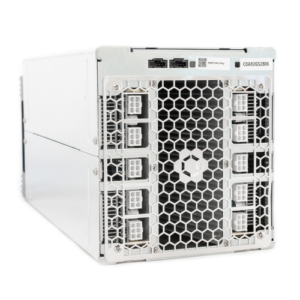 purchase Canaan AvalonMiner A921, bulk Canaan AvalonMiner A921 available, wholesaler of Canaan AvalonMiner A921, Canaan AvalonMiner A921 for sale