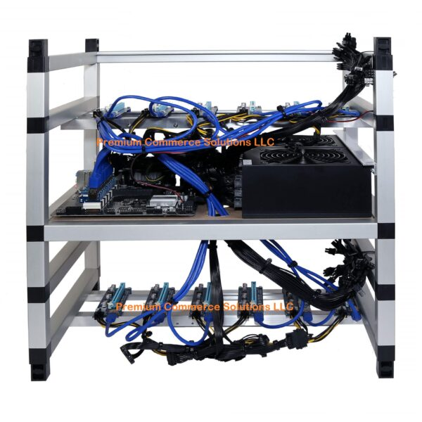 Buy rig kit online now, Buy GPU rig kit with us, rig kit for sale near you, cost of rig kit now, find rig kit for sale online, order rig kit