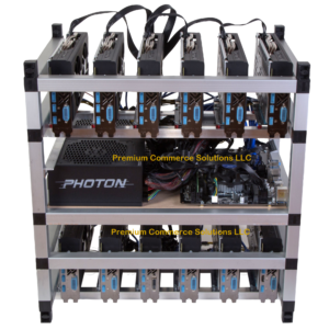 Cost of mining rig online, guaranty mining rigs for sale, mining rigs available now, mining rig for sale around me, online mining rigs shop