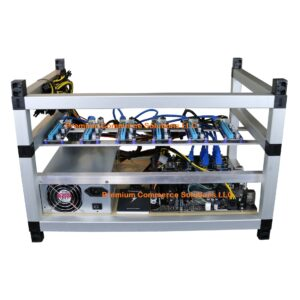 GPU MINING RIG KIT FOR SALE, HOW IS MINING RIG KIT ONLINE?, SUPPLIER OF MINING RIG KIT, BEST ONLINE PRICES FOR MINING RIG KIT, MINING RIG KIT