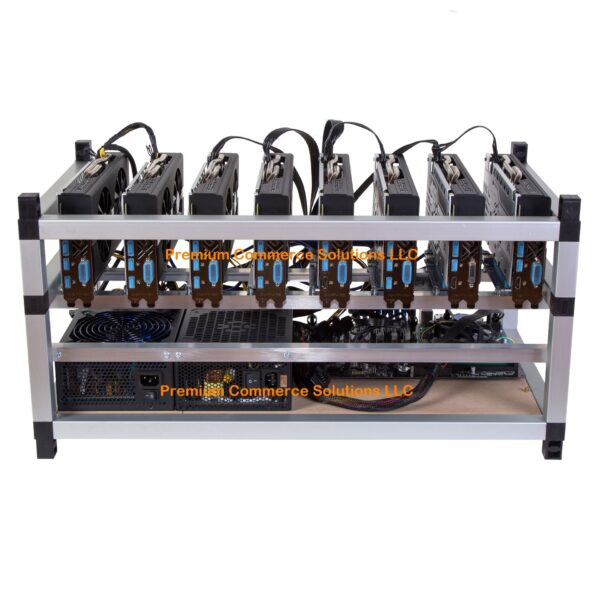 Order GPU mining rig now, Buy mining rig in Australia, Cost of mining rig in United States, Purchase mining rig in Canada, buy mining rig now