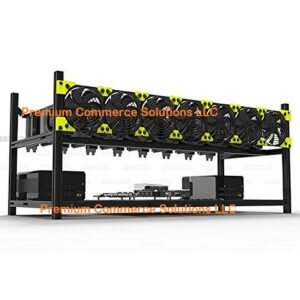 how to order mining rig online, what is the price of mining rig?, cost of getting a mining rig online, top bitcoin mining rigs online